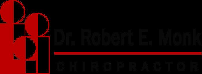 Robert Monk Chiropractic